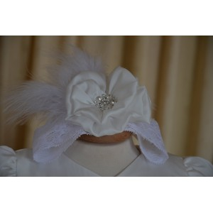 Bentita eleganta de botez sau ocazii speciale